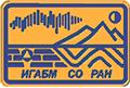 ИГАБМ СО РАН