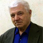 Шкодзинский Владимир Степанович