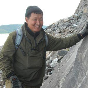 Васильев Дмитрий Анатольевич