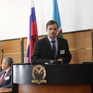 Павлушин Антон Дмитриевич
